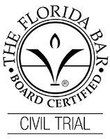 Civil Trial Logo