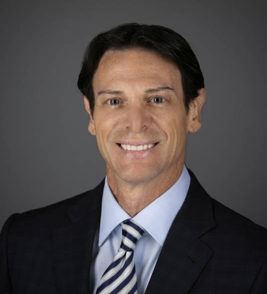 Jason D. Weisser
