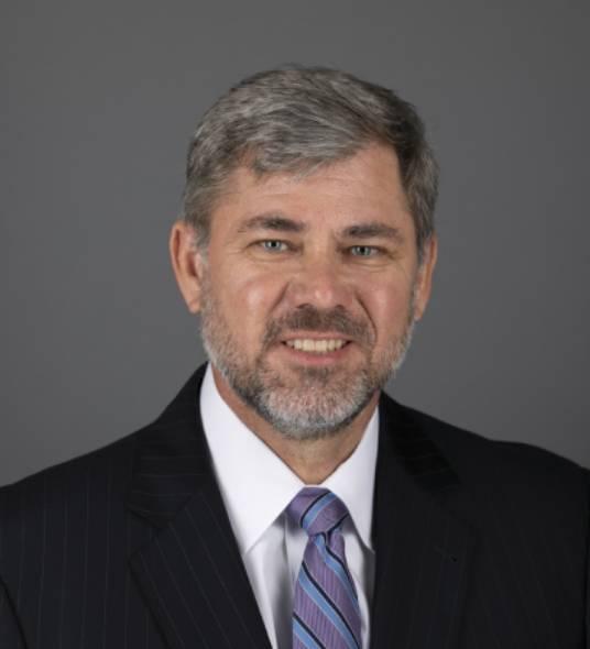 Michael J. Overbeck