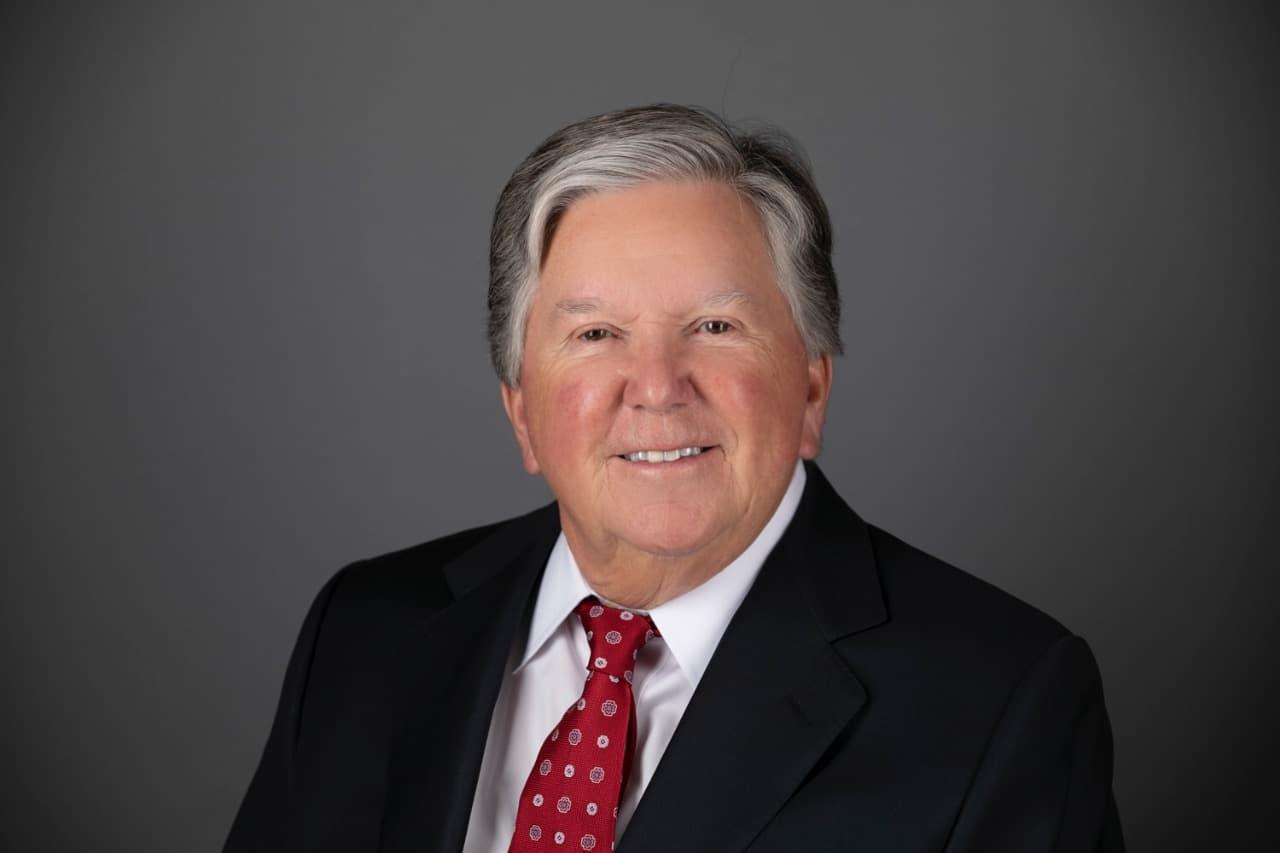 Richard D. Schuler