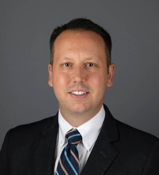 David M. Kerner