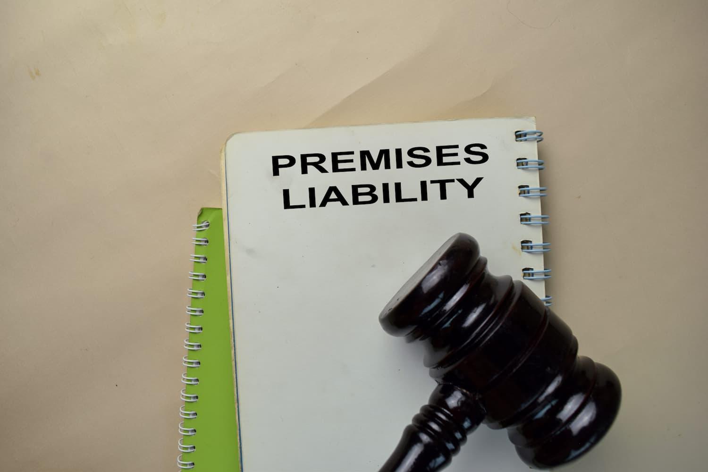 premises-liability-img