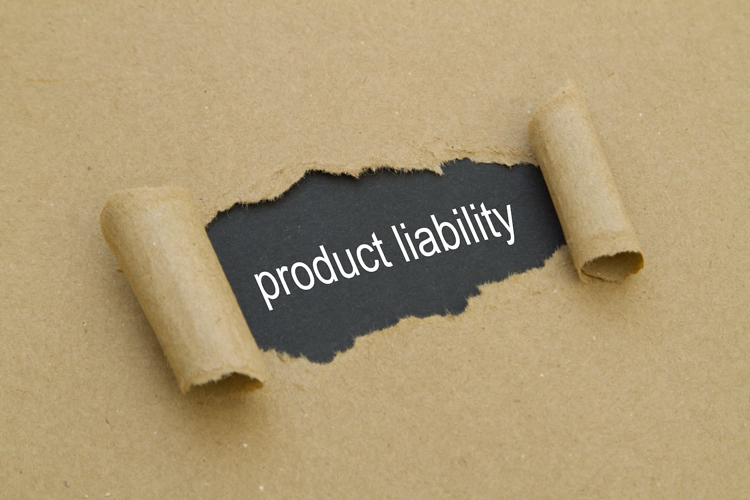 product-liability-img